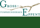 Naturfreundehaus Gross-Eppental Logo
